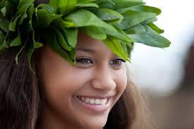 Muk Finds Success in Tahiti