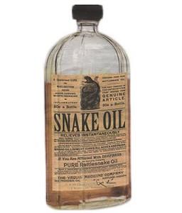 SnakeOil1