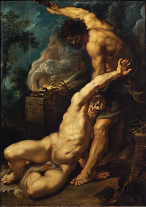 Cain-Slaying-Abel-1600