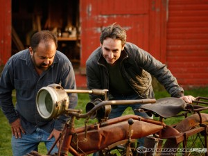 american-pickers-motorcycle-1