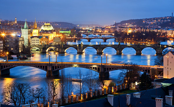 PRAGUE_SPAN-articleLarge