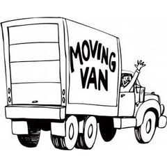 moving_van-recycling
