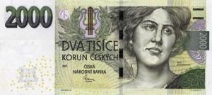 2000 czech