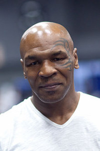 Mike_Tyson_Portrait