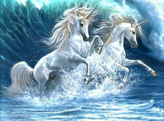 unicorns2q