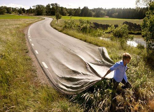 New path скачать торрент