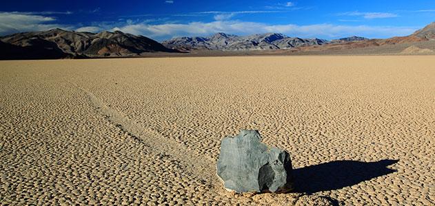 Sailing-Stones-Death-Valley-631