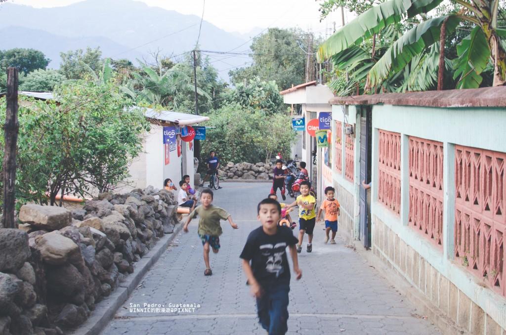 San-Pedro-Guat-005-11-1024x678
