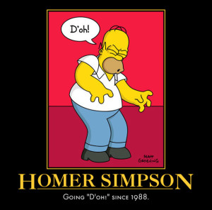 homer_simpson_d__oh__by_seekerarmada-d5jl5wh