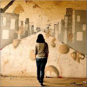 walk_away