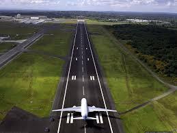 Landing plane:page