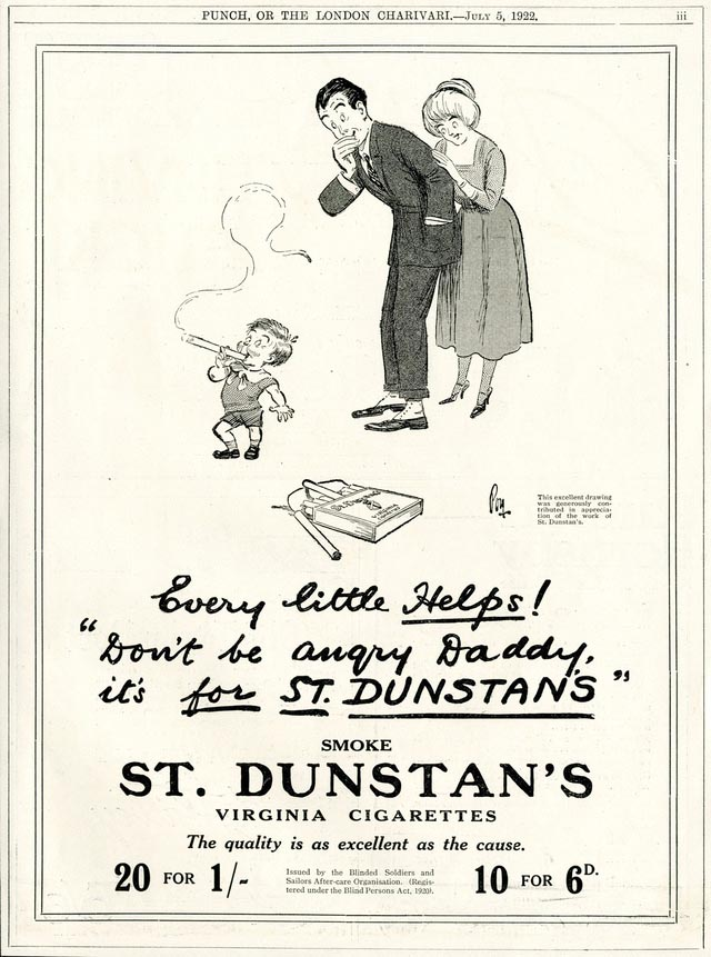 old-cigarette-ads-4