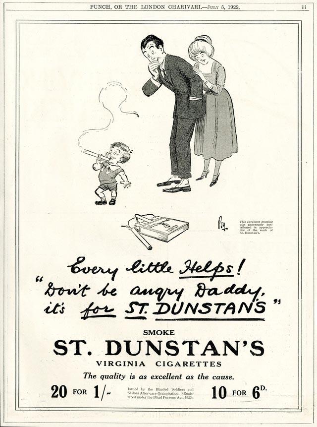 old-cigarette-ads-4