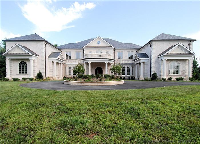 Mansion6