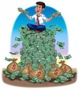 Stocks — Part XXVII: Why I Don't Like Dollar Cost Averaging