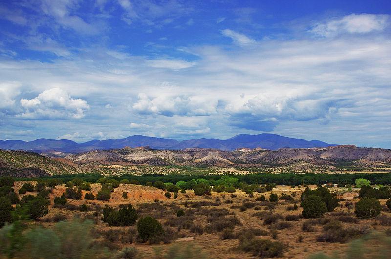 New_Mexico_(5989098056)