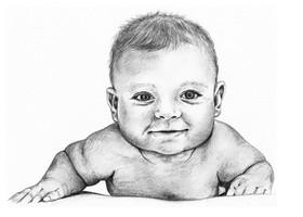 baby-drawings