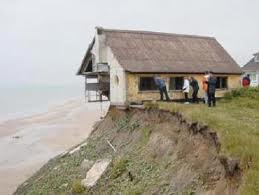 house-on-cliff