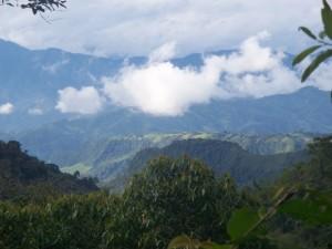 Chautauqua 2015 Reviews, 2016 registration open