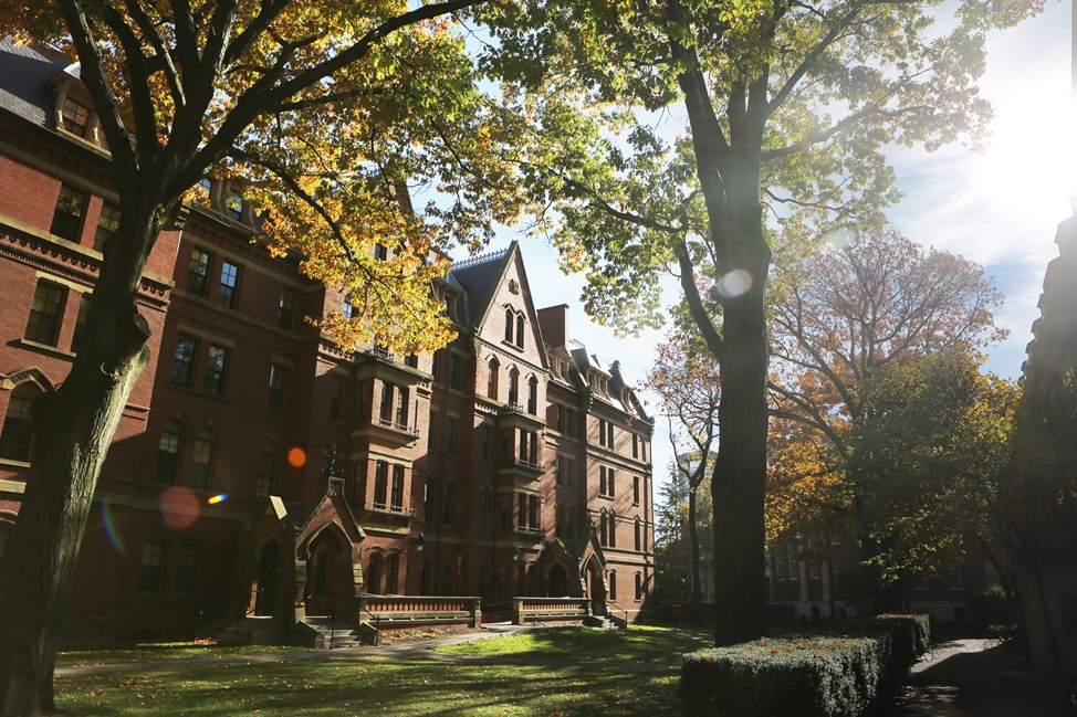 5 good reasons not to use a college savings account
