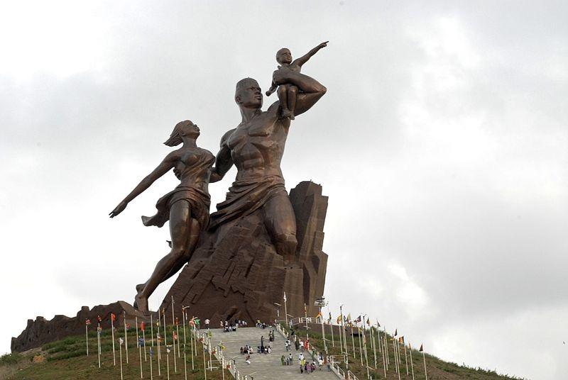 african-renaissance-monument-96