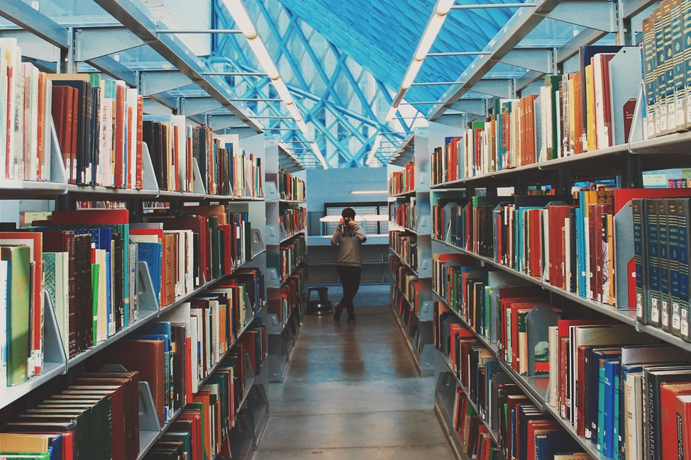 how to choose the best college savings account - cropped