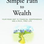 The Simple Path to Wealth is now Published!
