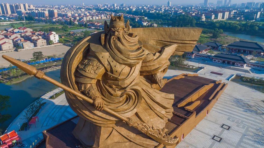 guan-yu-statue-26