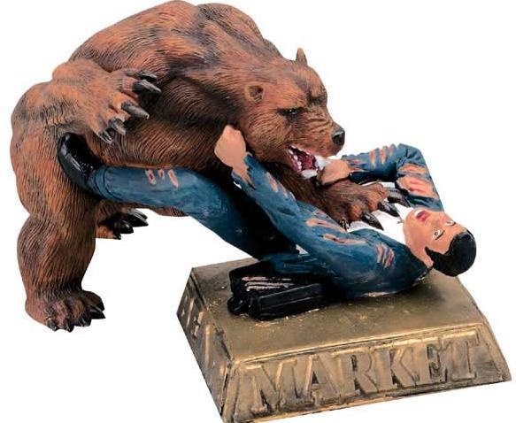 A Bear Market Stocks — Part XXXII:...