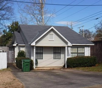 Truly Passive Real Estate Investing   jlcollinsnh