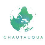 Chautauqua 2019 – UK & Portugal – Tickets Now Available